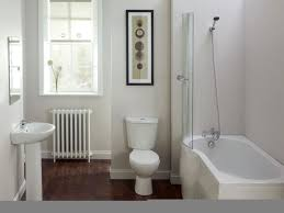 Small Bathroom Designs With Walk In Shower Fancy Design Walk In Shower Room Ideas Integrates Attractive