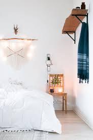 Deco Chambre Shabby Top 25 Best Chambre Blanche Ideas On Pinterest Deco Chambre