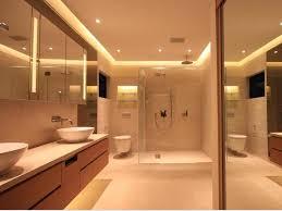 Orange Home And Decor 12 Best Bathrooms Images On Pinterest Bathroom Ideas Bathroom