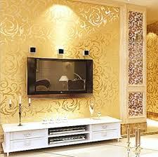 home decor dubai wallpapers for home decor wallpaper home decor dubai