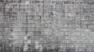 cinder block wall u2013 massagroup co
