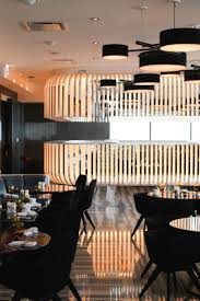 chicago the w hotel lakeshore u0026 starwood hotels giveaway