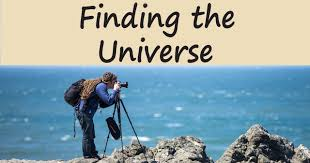 finding the universe travel tips stories photography and advice