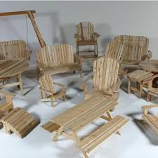 Handmade Wooden Outdoor Furniture by Custom Outdoor Furniture Custommade Com