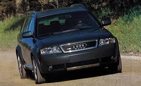 2001 audi a6 review 2001 audi a6 2 7 t quattro cars 2017 oto shopiowa us