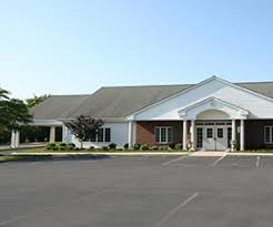 funeral homes columbus ohio newcomer funeral service welcome to our website