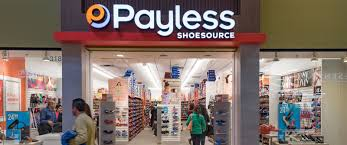 payless womens boots size 11 york shoe chain payless files for bankruptcy protection