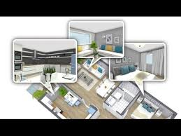 best home design software 2015 28 images design your home design for everyone with roomsketcher youtube