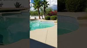 Envirobond Polymeric Sand by Sands Dr Yard Youtube