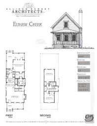 Allison Ramsey House Plans The Euhaw Creek Plan By Allison Ramsey Architects Built At Midtown