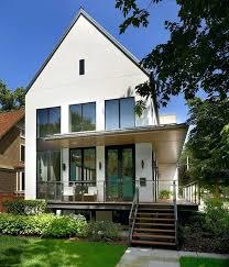 home exterior design catalog modern traditional house home exterior new modern traditional houses