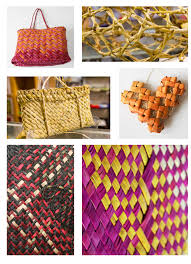tuatara design store