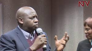 ugandans abroad doubtful about land deals