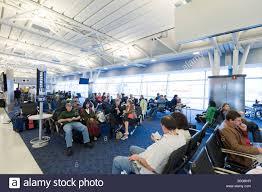 Jfk Terminal 8 Map Departure Gate Stock Photos U0026 Departure Gate Stock Images Alamy