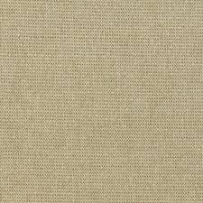 premier prints metallic lennox gold discount designer fabric