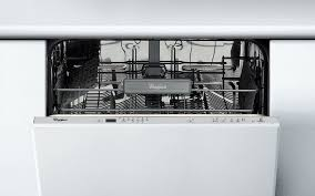 Whirlpool Dishwasher Service Repair Whirlpool Appliances Repair U0026 Protect