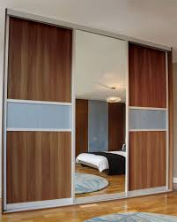 Japanese Room Dividers by Ikea Room Dividers With Brown Wood Japanese Sliding Door With