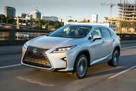 xe lexus rx350 doi 2015 2016 lexus rx 350 segment j japanese brands lexus rx 350 lexus