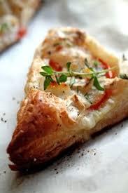 Ina Garten Tomato Tart Recipe Ina Garten U0027s Tomato And Goat Cheese Tarts My Favorite Appetizer