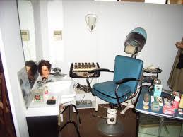 wohnzimmer 50er museum der 50er jahre u2013 bremerhaven de