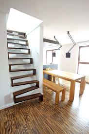 Einrichtung Schlafzimmer Rustikal Uncategorized Ehrfürchtiges Modern Und Rustikal Mit Treppenhaus