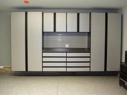 garage wall cabinets for laundry room garage wall cabinets for