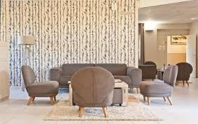 le bureau salon de provence le bureau salon de provence élégant le bureau salon de provence