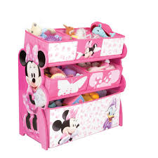 Minnie Mouse Rug Bedroom Minnie Mouse Furniture Ebay