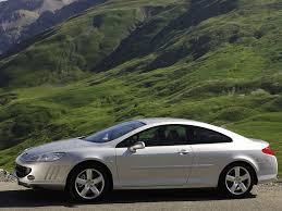 peugeot sedan 2013 peugeot 407 coupe specs 2005 2006 2007 2008 2009 2010 2011