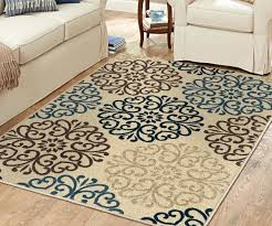 Home Depot Area Rugs 8 X 10 Home Depot Area Rugs 8 X 10 Rug Pad By 8 10 Residenciarusc
