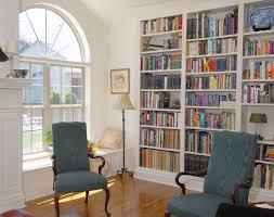 Bookshelf Seat Accessories Perfect Interior For Window Seat Decoration Design