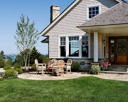 Front Patio Design Awesome Front Patios Design Ideas Pictures Liltigertoo