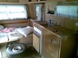 Caravan Interiors Karavan Kiralama Karavan Resimleri Caravan Rent Caravan Pictures