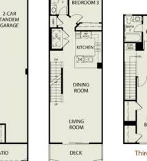 energy efficient small house floor plans small modular homes