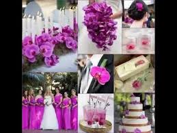 wedding theme ideas best wedding theme ideas