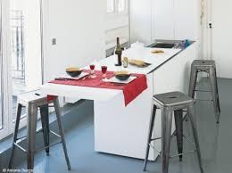 petit plan de travail cuisine petit plan de travail cuisine en photo