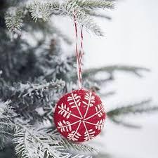 74 best ski lodge christmas decorations images on pinterest