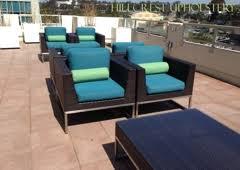 Upholstery El Cajon Hillcrest Upholstery San Diego Ca 92104 Yp Com