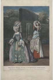 vauxhall gardens today 164 best london u0027s 18th 19th c pleasure gardens images on pinterest