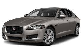2013 jaguar xf 3 0 supercharged autoblog