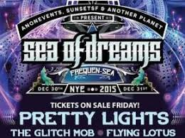 pretty lights nye tickets preview sea of dreams san francisco ca dec 30 31 2014