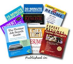 Online Resume Writer by Award Winning Executive Resume Writer And Executive Career Coach