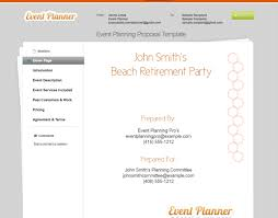 resume cashier sample grocery stocker resume sample virtren com cover letter professional cashier resume cashier professional