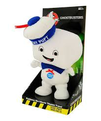 Stay Puft Marshmallow Man Meme - 80 best stay puft marshmallow man stuff i can collect images on