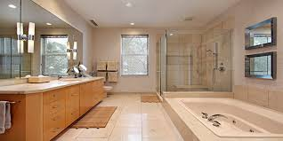 Basement Bathroom Renovation Ideas Remodeling Ideas For Your Home Kitchen Basement And Bathroom