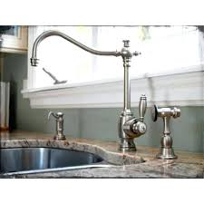 kitchen faucets high end luxury kitchen faucets fitbooster me