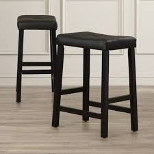best 25 upholstered bar stools ideas on pinterest counter bar