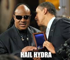 Stevie Wonder Memes - memes willy 1196 图像 照片图像