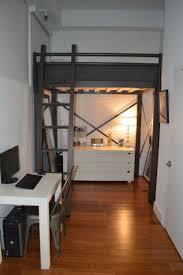 Loft Bed Espace Loggia 253 Best Ideas For The Bedroom Images On Pinterest 3 4 Beds