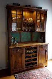 58 best kitchen hutch images on pinterest kitchen hutch wine